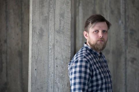 Ari Jónsson