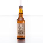 Ulfur Beer