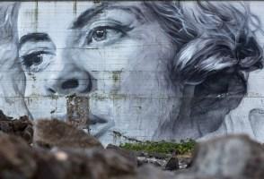 Street Art 101: The Best Reykjavík Murals
