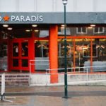 Bio Paradis-3_by_TimotheeLambrecq