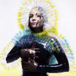 Björk-Vulnicura- Inez and Vinoodh