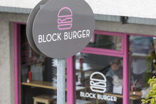BlockBurger_1_by_bicnick