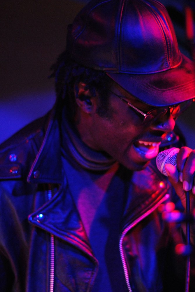 Music News: Airwaves, Indriði, And The $1,000,000 Festival Ticket