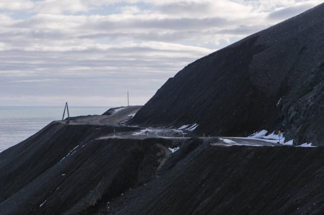Borgarfjörður_travelfeature_TimotheeLambrecq_web-117