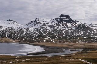 Borgarfjörður_travelfeature_TimotheeLambrecq_web-54