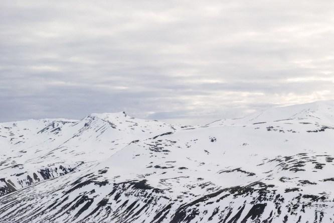 Borgarfjörður_travelfeature_TimotheeLambrecq_web-97