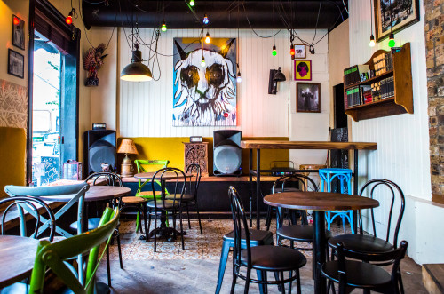 Best Of Reykjavík Drinking 2021: Best Happy Hour