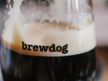 Brewdog food review_Timothée Lambrecq_301018__1455852_web