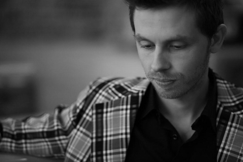 Exclusive Stream: Óbó's New Album 'Innhverfi'
