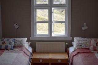 Hotel Djúpavík by_JohnRpgers
