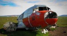 dad-plane-crash-thorshofn