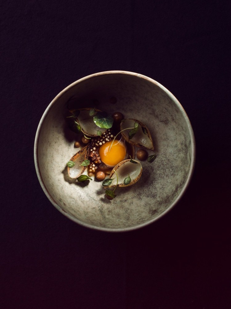 Guide: So What Exactly Is New Nordic Cuisine?