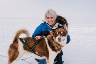 DogSledding_TimotheeLambrecq-20