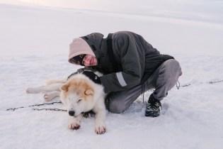 DogSledding_TimotheeLambrecq-22