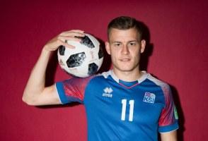 Failure To Smite: Iceland 1-2 Switzerland