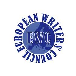 EWC - European Writers' Council