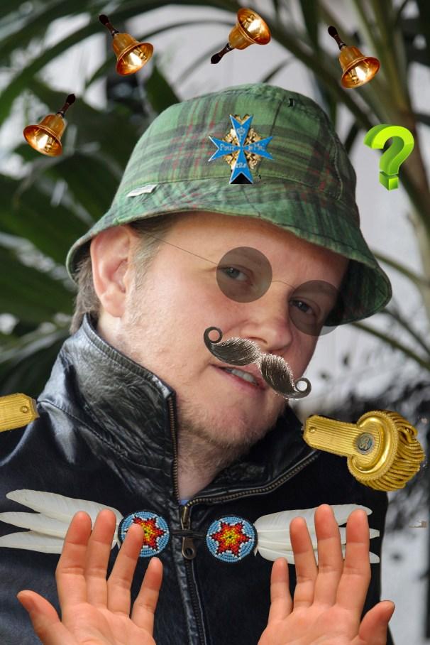 EgillS_Bismarck