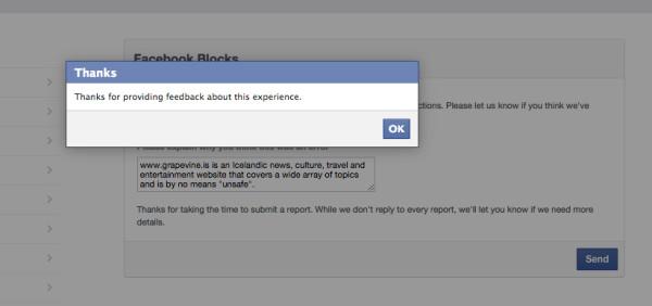 Please, Mr. Zuckerberg