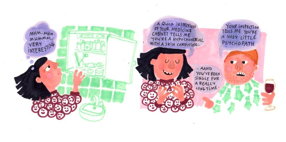GV.comic.26.2015
