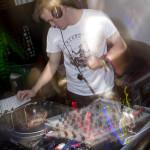 Generic-DJ-06