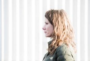 An Elegy for a Murdered Woman: Gerður Kristný's 'Drápa' Now In English