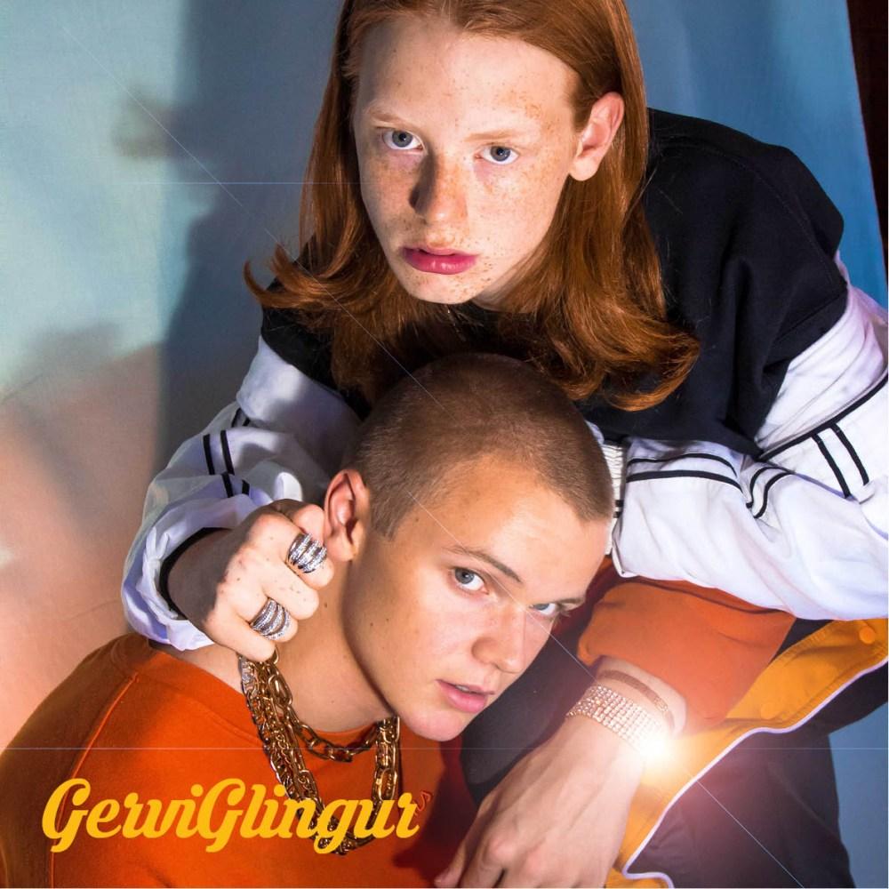 Track By Track: 'GerviGlingur' by JóiPé & Króli