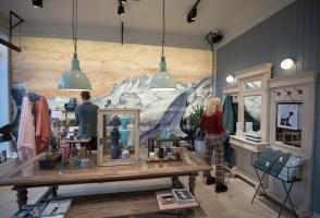 Best Of Reykjavík 2018: Best Goddamn Store