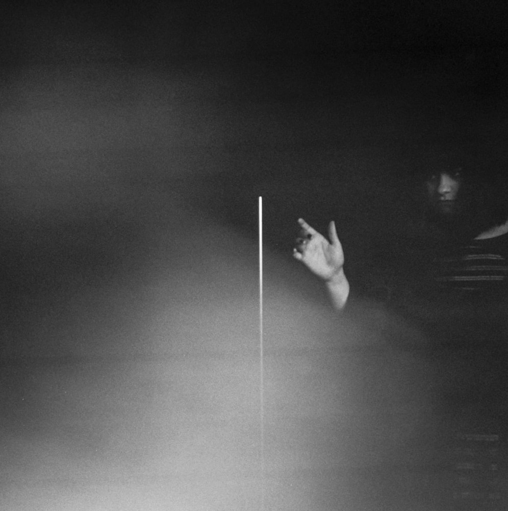 Playing The Air: Hekla, Her Theremin, And The Possibilities