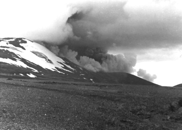 hekla1980-wikimedia-commons
