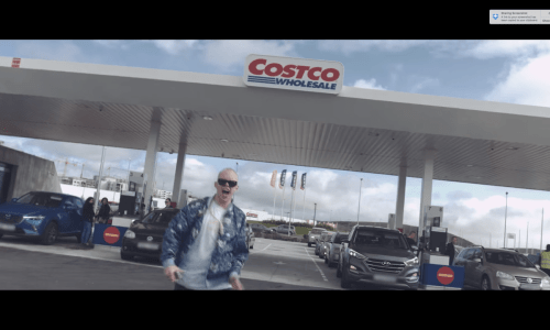 News In Brief: Costco, Counter-Terrorism & Unsustainable Tourism