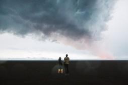 Holuhraun by Axel Sigurðarson 02