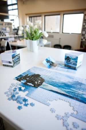 How you can take a piece of Iceland home with you?- Edward Hancox_1