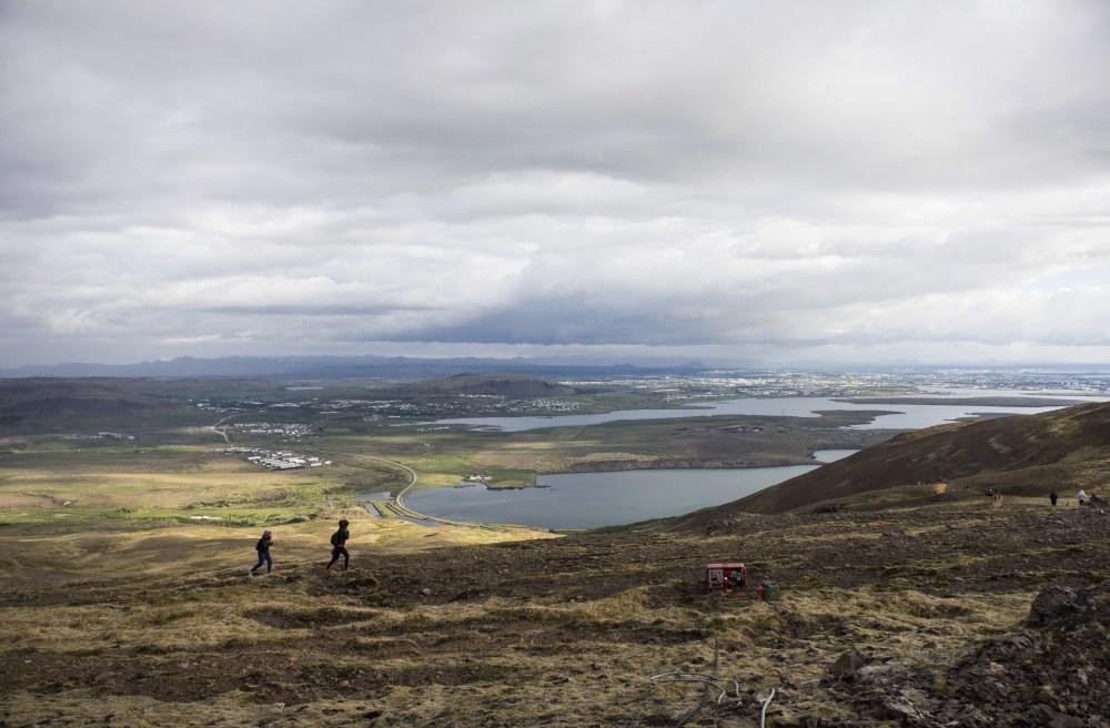 Best Of Reykjavík 2019: Best Hike