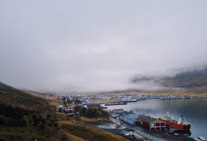 Yellow Warning In Effect For East Iceland