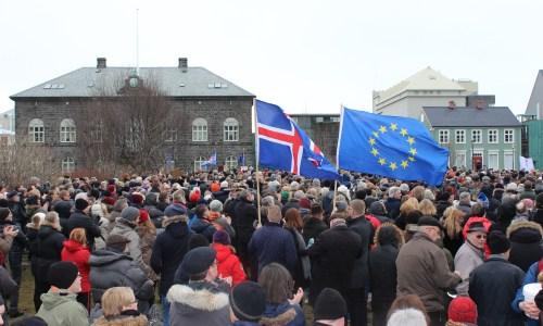 EU Referendum Still On The Table, Says Finance Minister