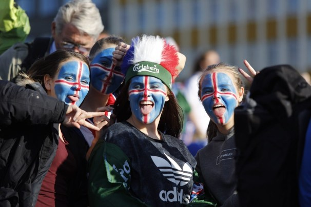 domestic league took precedence over the English