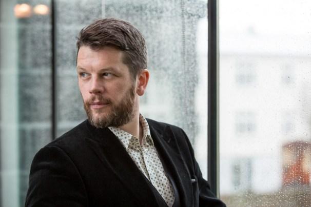 Is The Future Bright For Iceland's Bright Future Party?- Art Bicnick_1
