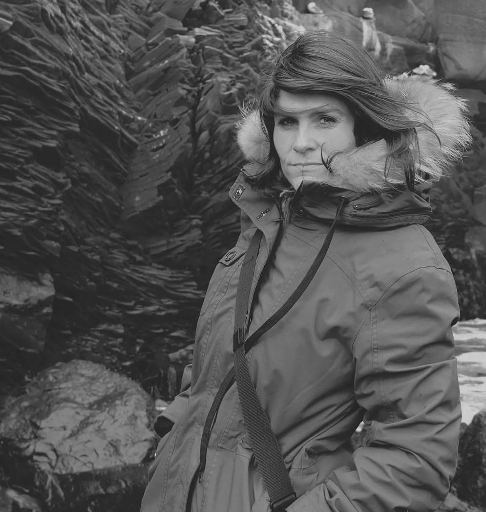 Ísold Uggadóttir's Top 8 Films