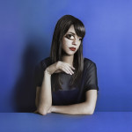 Jessica Walsh 1