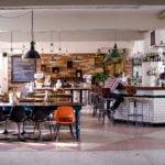 kex_hostel by art bicnick