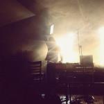 KRAKKKBOT-LIVE-2