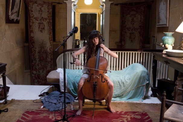 Kjartansson_The_Visitors_2012_Still_03