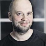 Kristján B. Jónsson