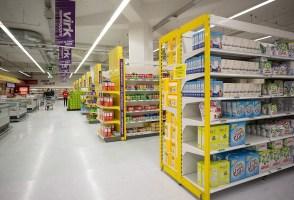 Best Of Reykjavík 2019: Best Grocery Store