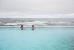 Best Of The Westfjords 2018: Best Bathing Spot