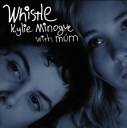 Kylie_Minogue_Feat._Múm_–_Whistle_(iTunes)_