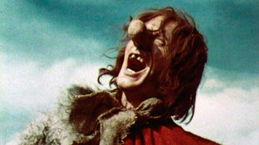 "The Missing Movies: 3 ""Lost"" Icelandic Films, For Your Non-Viewing Pleasure"