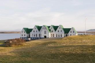 Héraðsskólinn Laugarvatn TimotheeLambrecq-11
