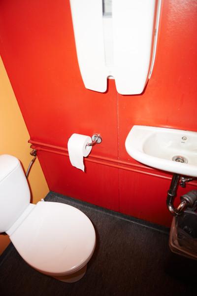 ©MA-toilets-kaffitar-3741