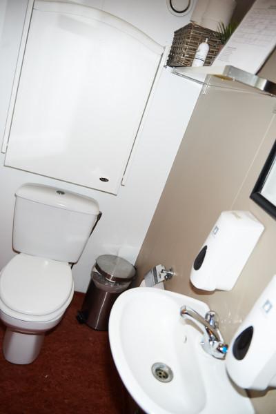 ©MA-toilets-te-og-kaffi-3688